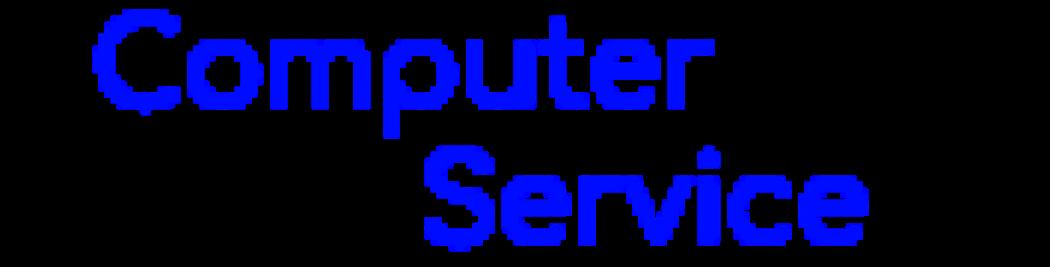 logo_computer-service-3