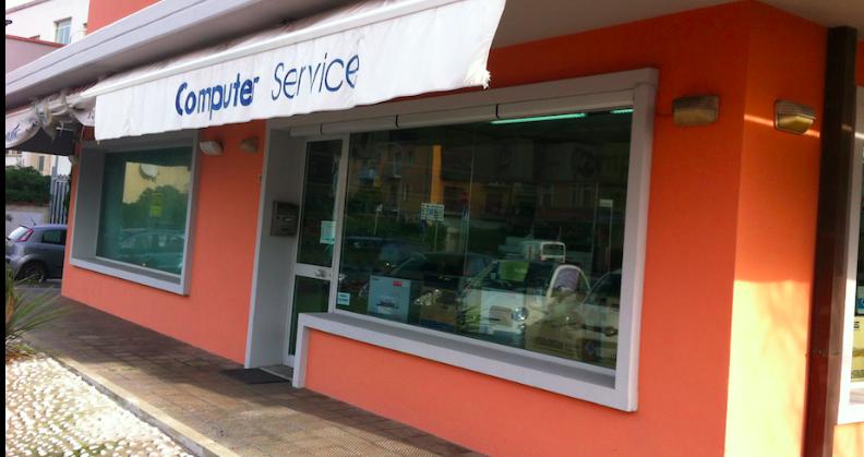 store-computer-service-srl-fronte