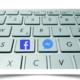 gestione-pagina-facebook-social-webuildweb