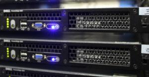 reti-uffici-manutenzioni-computer-service-1