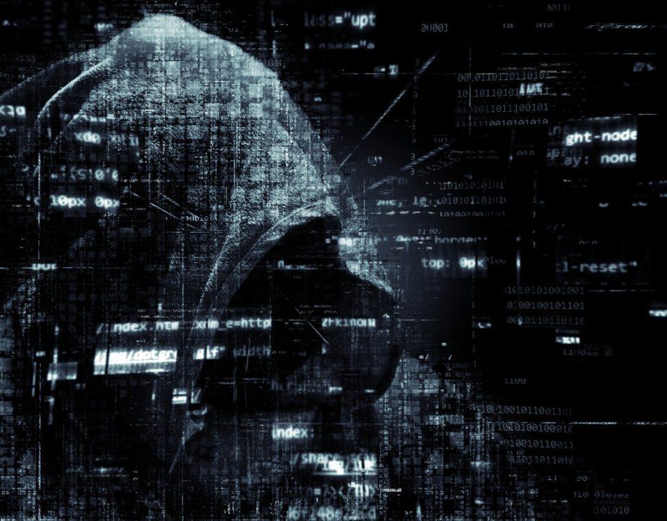 hacker-security_computer information
